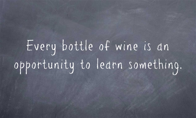 every-bottle-of-wine-is