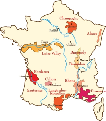 frenchWineMap2