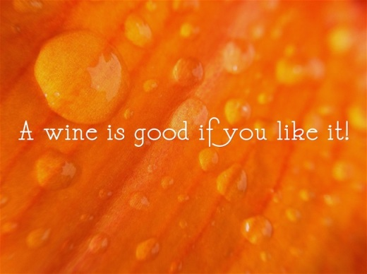 A-wine-is-good-if-you