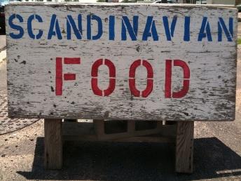 scandinavian-food