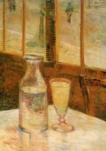 Van_Gogh_-_Still_Life_with_Absinthe