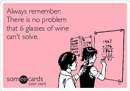 Image result for jokes about wine