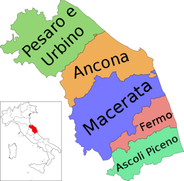 488px-Map_of_region_of_Marche_Italy_with_provinces-it.svg_