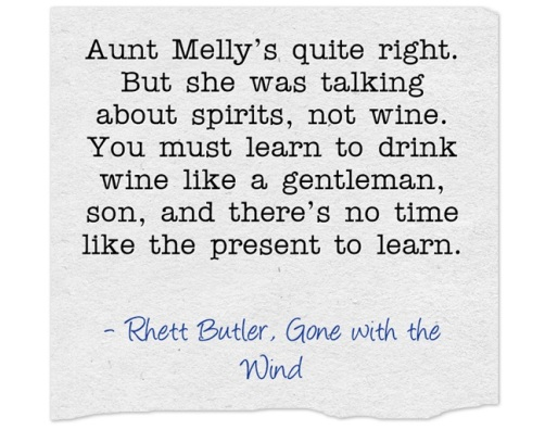 Aunt-Mellys-quite-right