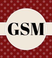monogram-generator-poster-gsm