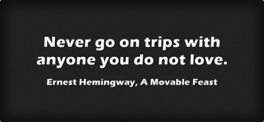 Never-go-on-trips-with