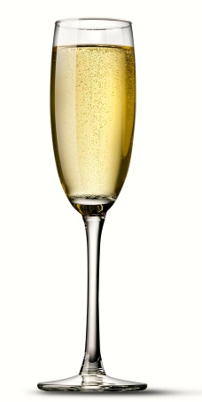 champagne_glass_LQ