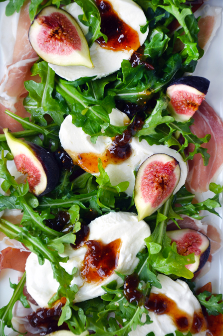 Fig-Burrata-Prosciutto-Salad-Recipe