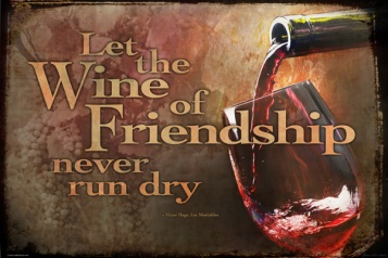 LesMis_Wine-Of-Friendship_sm