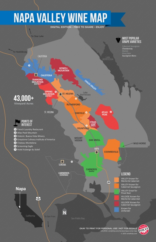 Napa-Wine-Map-wine-folly