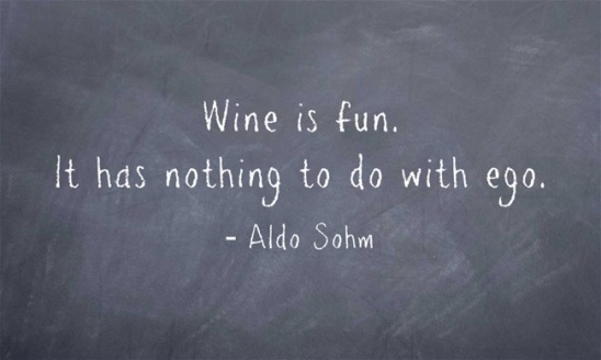 Wine-is-fun-It-has