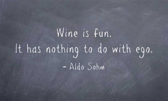 Wine-is-fun-It-has