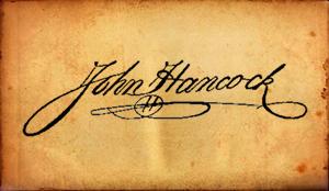 john-hancock-email-signature