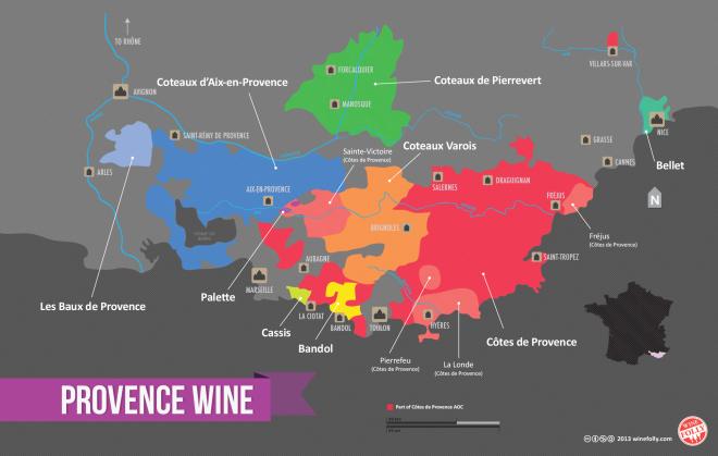 provence-wine-region4