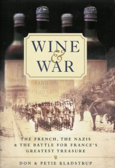wine-and-war