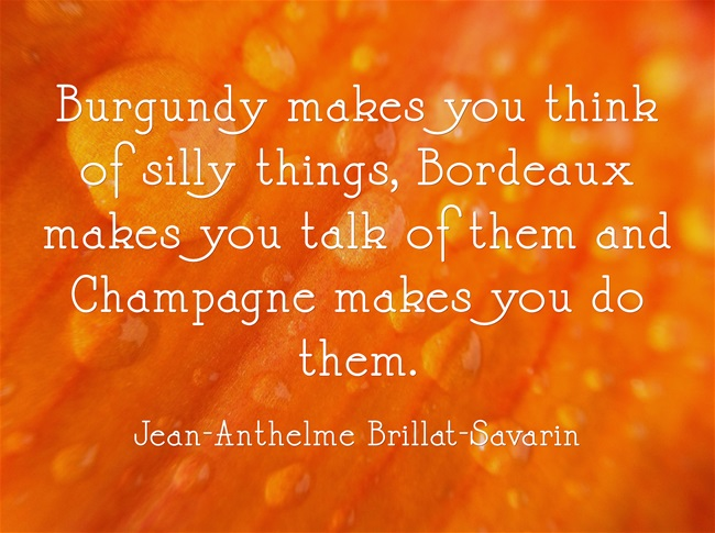 Burgundy-makes-you-think