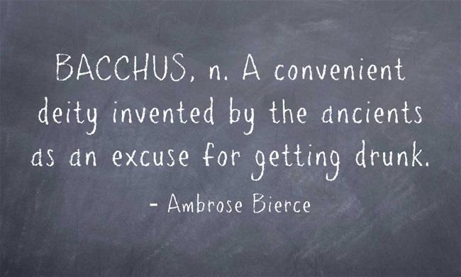 BACCHUS-n-A-convenient