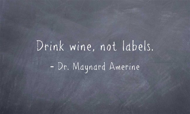 Drink-wine-not-labels