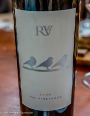 Wine #4