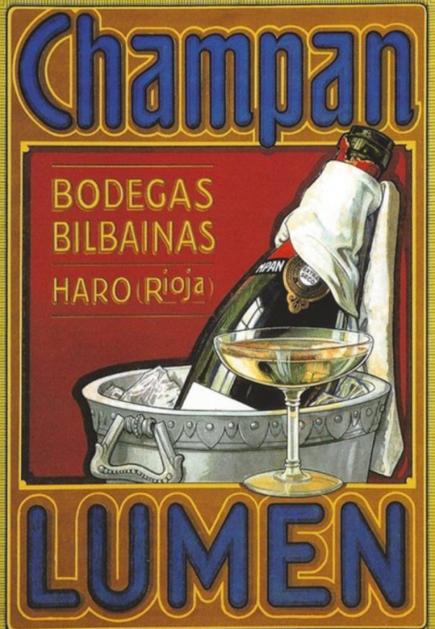 Champan Lumen