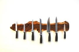 Old Vines Wall Wine Knife Holder