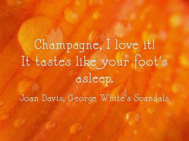 Champagne-I-love-it-It