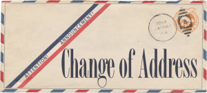 Change-of-Address-4