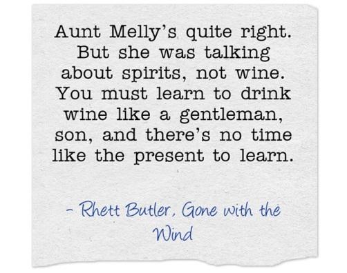 Aunt-Mellys-quite-right
