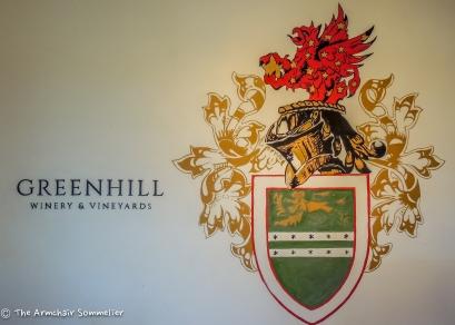 Greenhill Crest
