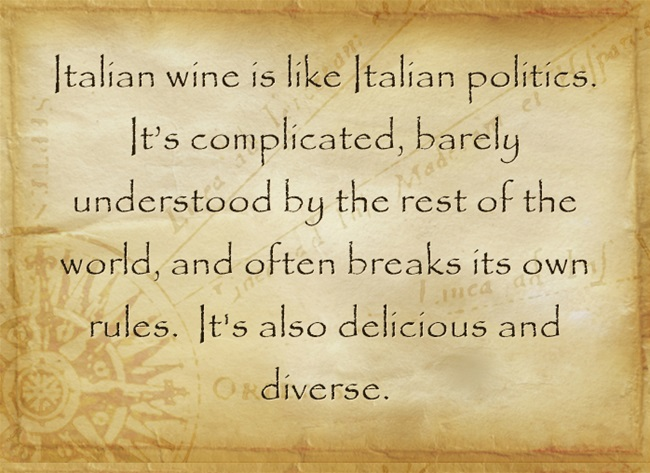 Italian-wine-is-like