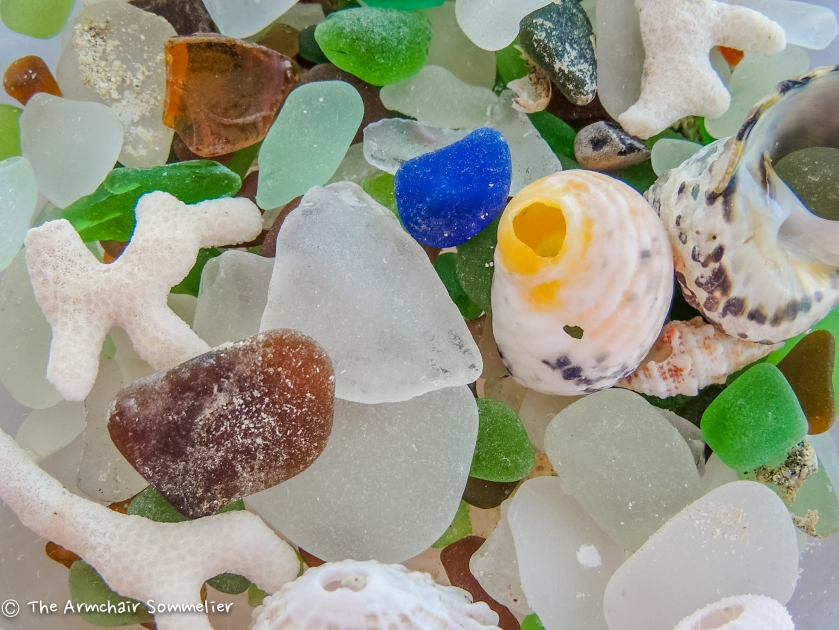Sea Glass-1