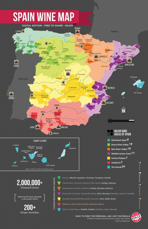 Spain-Wine-Region-Map-wine-folly