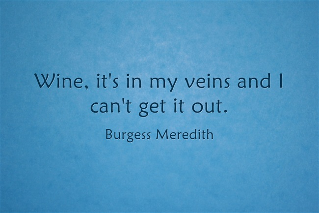 Wine-its-in-my-veins-and