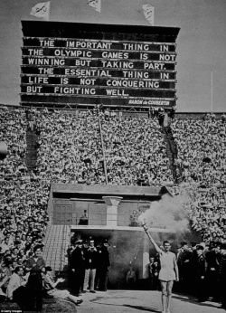 1948olympicslrg