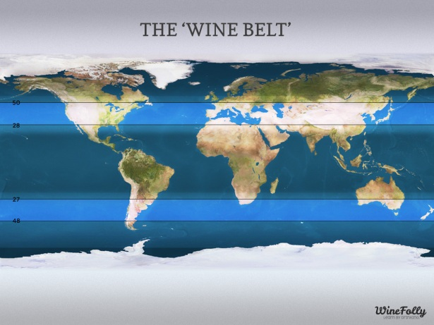 the-wine-belt
