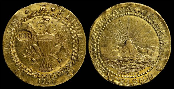 1787_brasher_doubloon