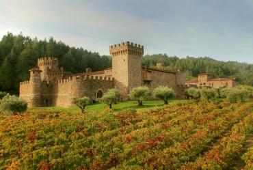 castle-exterior-fall