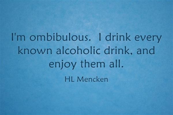im-ombibulous-i-drink