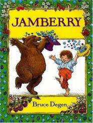 jamberry001
