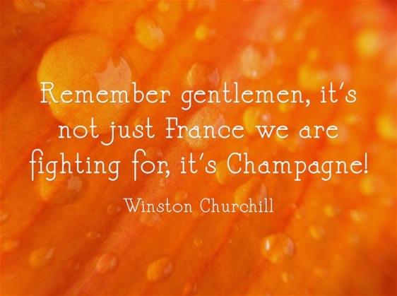 remember-gentlemen-its