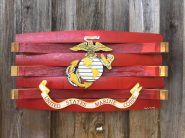 wine-barrel-marine-corps