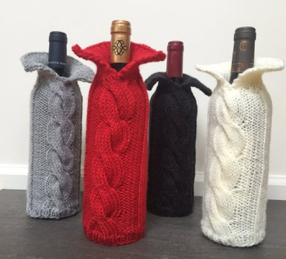 wine-bottle-sweaters