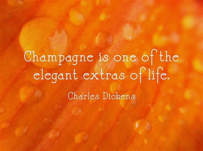 champagne-is-one-of-the