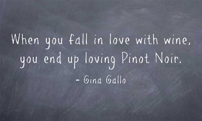 when-you-fall-in-love