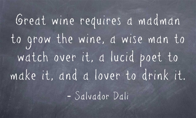great-wine-requires-a