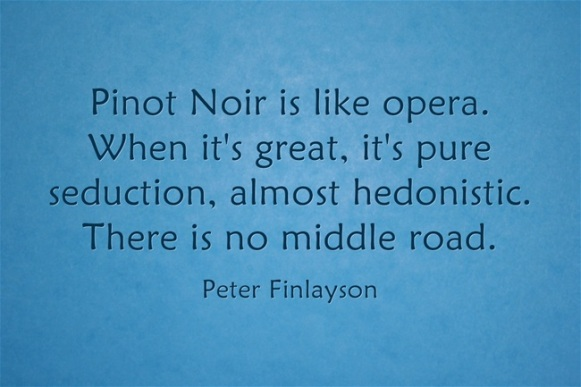 pinot-noir-is-like-opera
