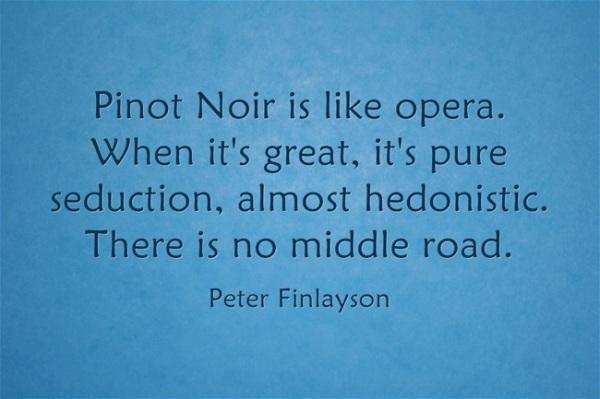 pinot-noir-is-like-opera