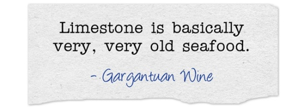 limestone-is-basically