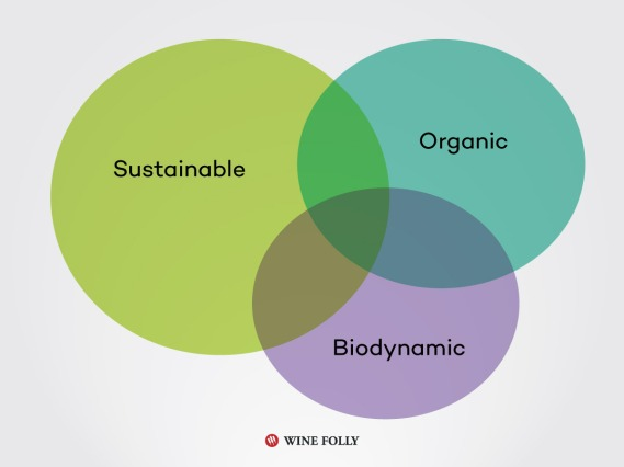 sustainable-organic-biodynamic-wine1