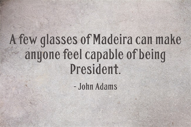 A-few-glasses-of-Madeira